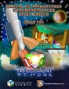 aNIMaCIONES 3D en PUERTO RICO     POR FIN -animaciones_3d_en_puerto_rico.jpg