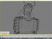 El dojo-screenshot023.jpg