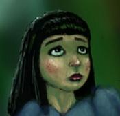 Reto Personajes Semanales Curradetes Eing -alicia-face.jpg