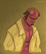 HerbieCans-hellboy_by-herbiecans.jpg