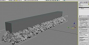 ayuda para modelar un espigon-rompeolas-scatter_01.jpg