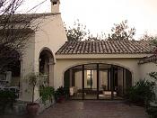 Exterior-Interior Chalecito-integracion.jpg