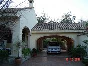 Exterior-Interior Chalecito-imagen-0133.jpg