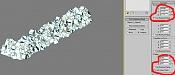 ayuda para modelar un espigon-rompeolas-espigon_02-parametros.jpg