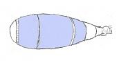 Movimiento Submarino-img002.jpg