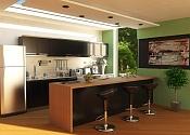 ultimos trabajos-04-kitchen-sunset.jpg