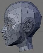 Consejos para mejorar modelo-shotenup4.jpg