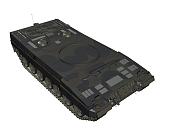 Leopard 2 a5-leo2_a5_82-texture-.png
