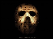 Friday the 13th  2009 -jason.jpg