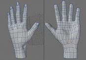 XD modelado organico, personajes, topologias  -reduciendo-polis-malla.jpg