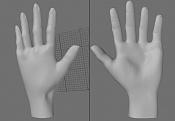 XD modelado organico, personajes, topologias  -reduciendo-polis-texture.jpg