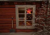 Julfönster-julfoenster12peke.jpg