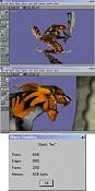 Tiger 01  modelo para video juegos-model_tiger1.jpg
