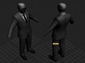 Man in black  -wip_wire01.jpg