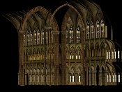 catedral en proceso-catedral-5.jpg