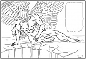 Dibujante de comics-05-angel01.jpg