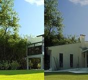 Exterior-Interior Chalecito-c1.jpg