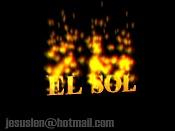 Efextos de fuego y agua-titulo-el-sol1.jpg