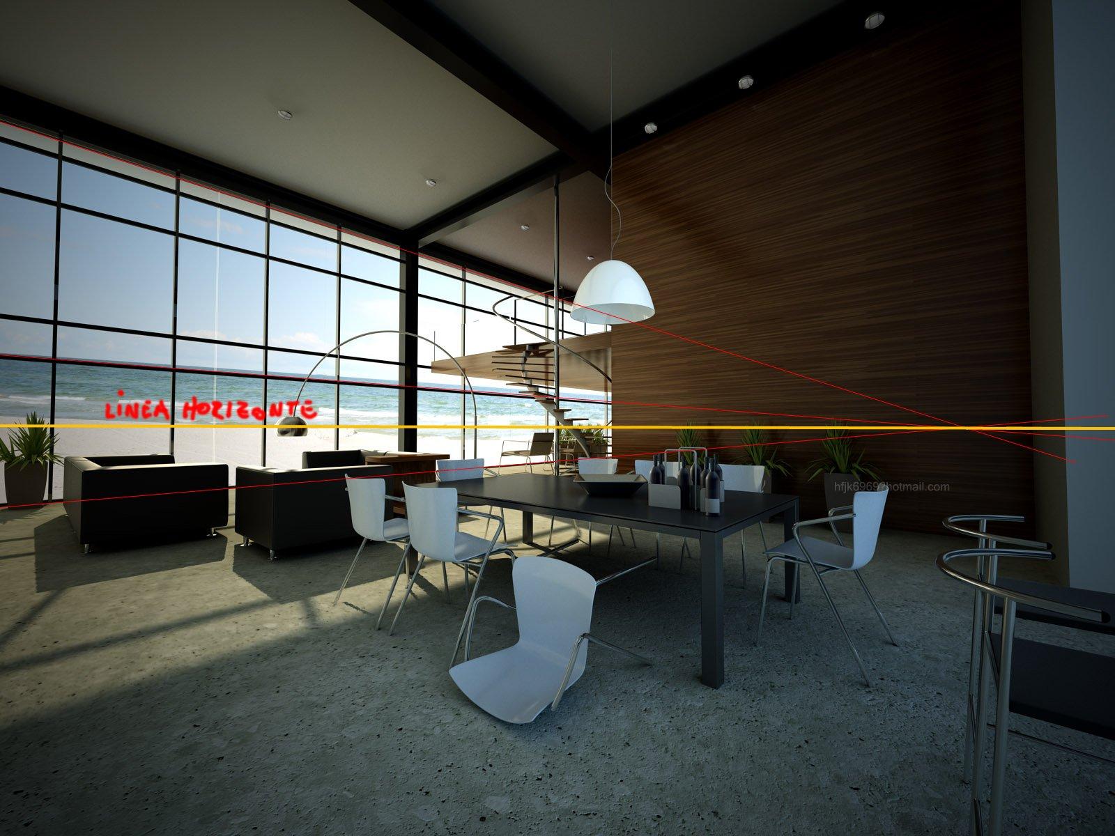 loft beach-mangowi4.jpg