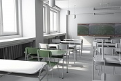 class-scuola3.jpg