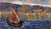 Mis dibujos-barco-vikingo.jpg
