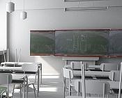 class-scuola2.jpg