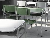 class-scuola1.jpg