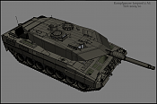Leopard 2 a5-wire13.png