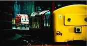 El Juego de los Fotogramas-afoto15.jpg