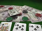 mano de poker-poker3.jpg