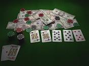 mano de poker-poker-1.jpg