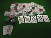 mano de poker-poker-2.jpg