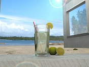 limonada-limonada-2.jpg