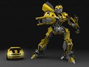 transformers bumblebee-bumblebee-final.jpg