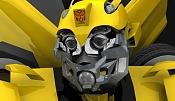 transformers bumblebee-bumblebeen-2.jpg