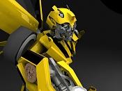transformers bumblebee-bumblebeen-3.jpg