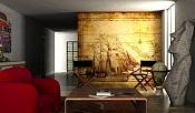 interiores-ambiente_3-foro.jpg