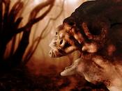 Luis Lopez, mis animaciones renders y VFX-3.jpg