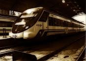 Mis fotos  aprendiendo -tren_fin.jpg