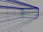 Problema fillet blend tool  MaYa -puente.jpg