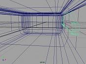 Problema fillet blend tool  MaYa -puente2.jpg