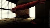 Corto 3D: THE aWaKENING-render05_723.jpg