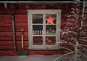 Julfönster-julfoenster14-copia.jpg
