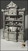 Un mueble-alchemy.jpg