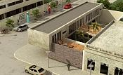 una vivienda en la ciudad de la plata-29y52-02.jpg