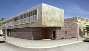 una vivienda en la ciudad de la plata-29y52-01.jpg