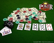 mano de poker-pokercom-wallpaper.jpg
