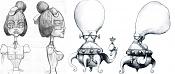 Miltrabajos enproceso    -5.jpg