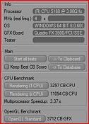 pc o mac para 3d -cinebenchvista64.jpg