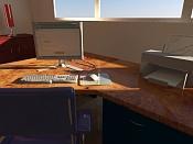 Busco primer trabajo 3d o practicas-m4.jpg